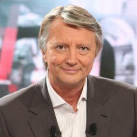 Lionel Chamoulaud