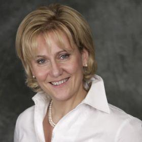 Nadine Morano