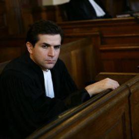 Grégory Fitoussi