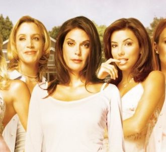 ABC Desperate Housewives