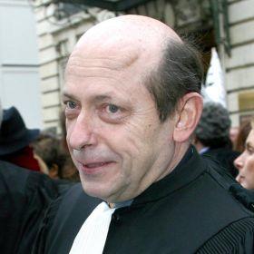 Didier Bergès
