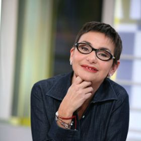 Marie Colmant