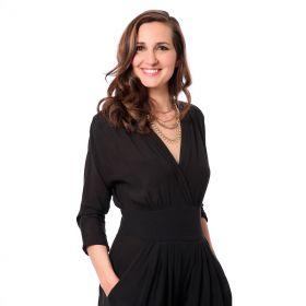 Marie Portolano