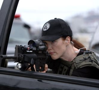 Julianne Moore dans 'Next'.