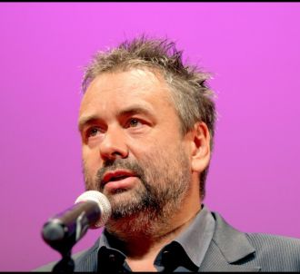 Luc Besson