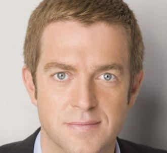 Alexandre Delpérier