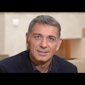 Stéphane Thébaut