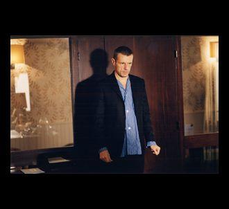 Lambert Wilson dans 'Gentille'.