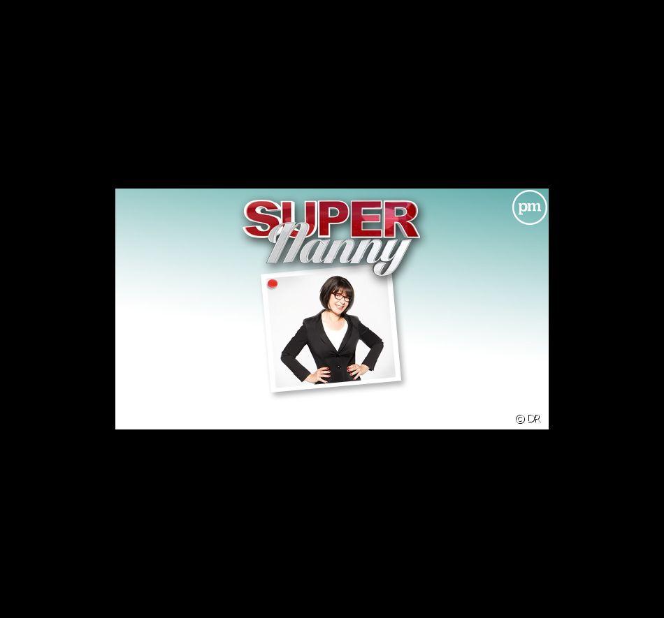 """Super Nanny"" 2.0, avec Sylvie"
