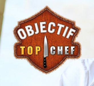 'Objectif Top Chef'