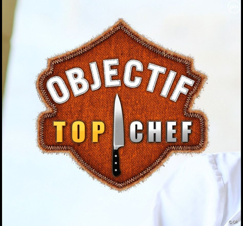 """""""Objectif Top Chef"""""""