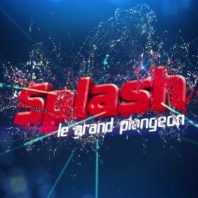 Splash ! Le grand plongeon