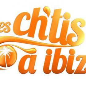 Les Ch'tis à Ibiza