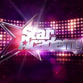 Star Academy 2012