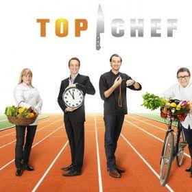 Top Chef - Saison 1