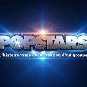 Popstars 2013