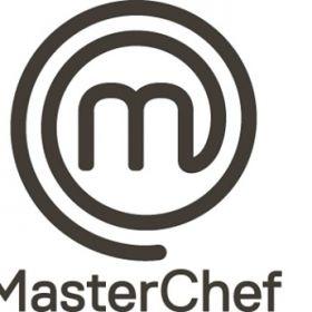 MasterChef - Saison 4