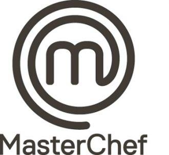 'MasterChef' - Saison 4