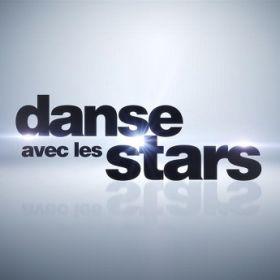 Danse avec les stars - Saison 1