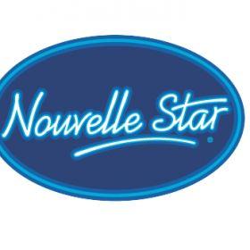Nouvelle Star - Saison 2014