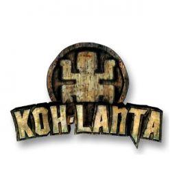 Koh-Lanta 2014