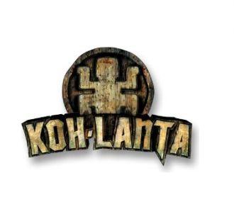 Koh-Lanta - Saison 2014