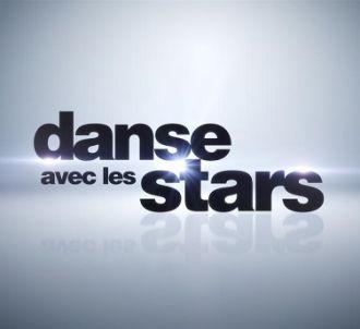 Danse avec les stars - Saison 2