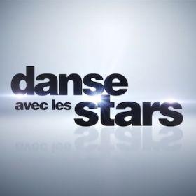 Danse avec les stars - Saison 4