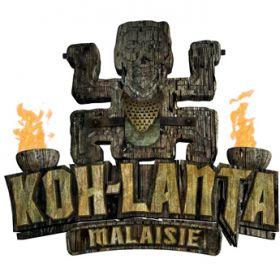 Koh-Lanta Malaisie