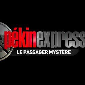 Pékin Express : Le passager mystère (2012)