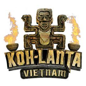 Koh-Lanta - Saison 10