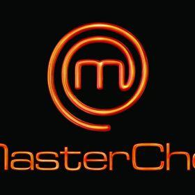Masterchef - saison 3