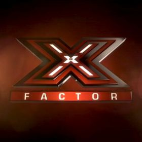 X-Factor - Saison 2