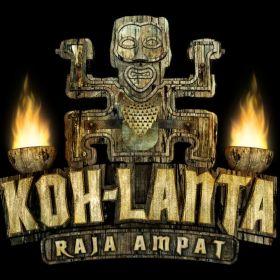 Koh-Lanta - Saison 11