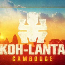 Koh-Lanta - Cambodge