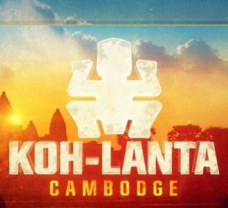 'Koh-Lanta - Cambodge'