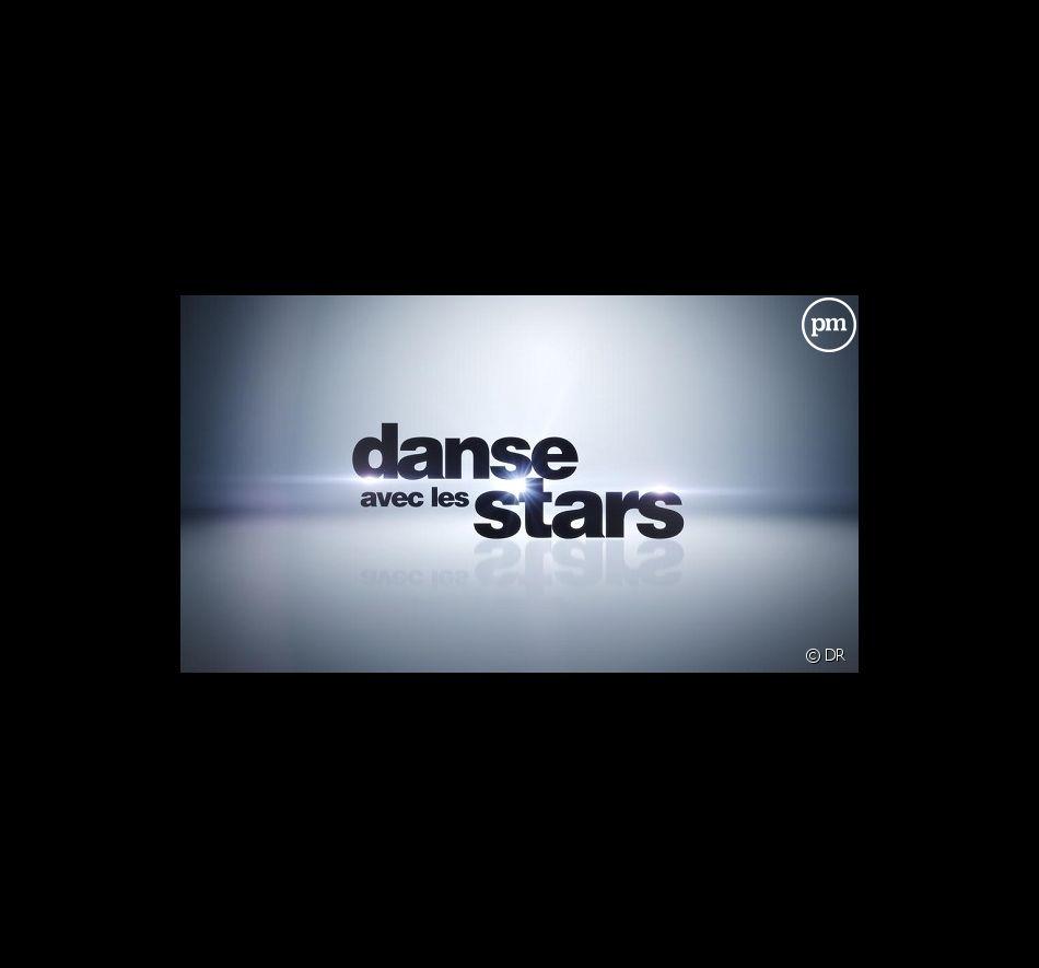 Danse avec les stars - Saison 3