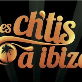 Les Ch'tis à Ibiza (Saison 1)