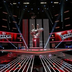 The Voice, la plus belle voix - Saison 1