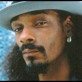 Snoop Dogg : fatherhood