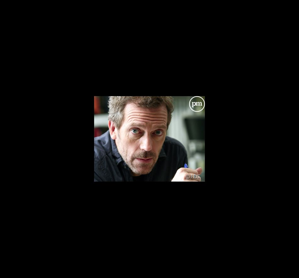 Dr House (Ou Football, Coupe du monde)