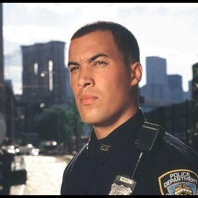 New York 911