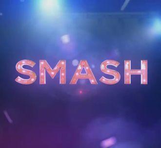 'Smash'