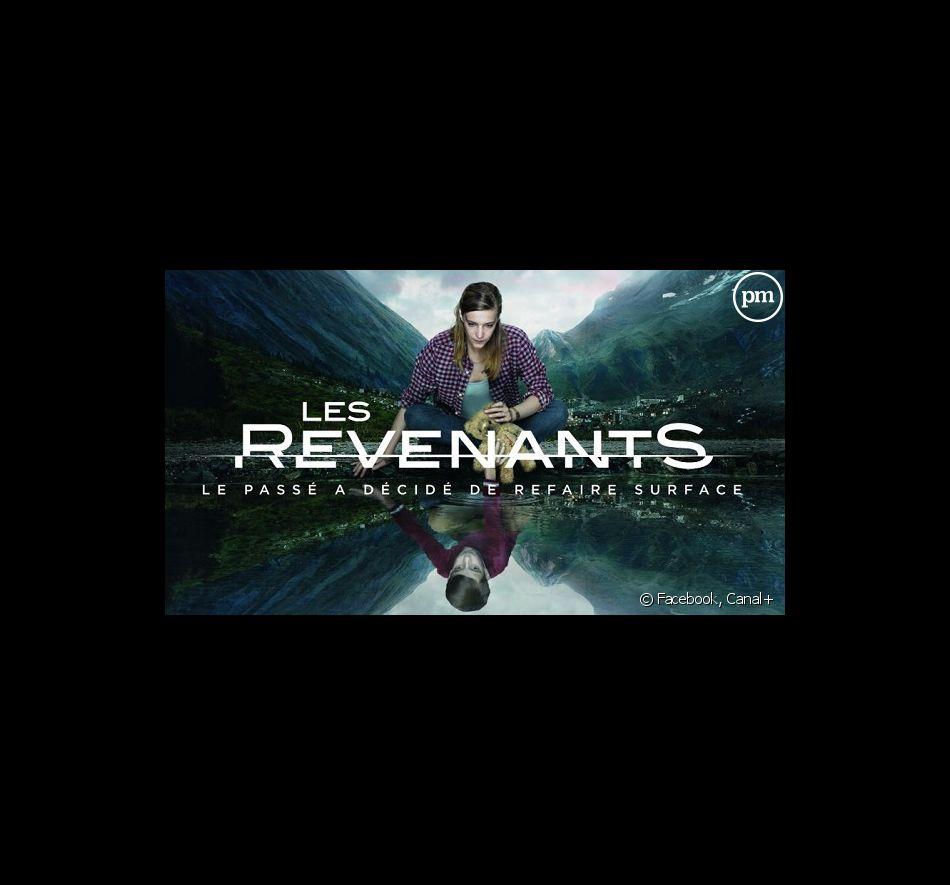 """""""Les Revenants"""""""