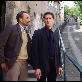 Lyon police spéciale : L'affaire Paoli