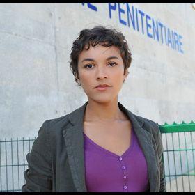 Marion Mazzano