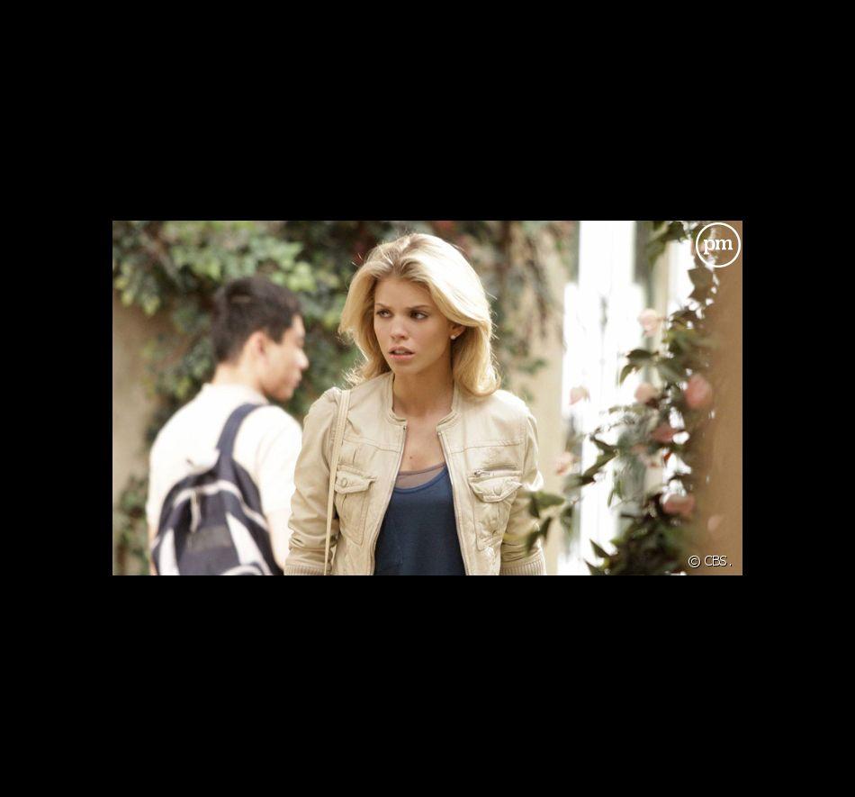 90210 Beverly Hills : nouvelle génération