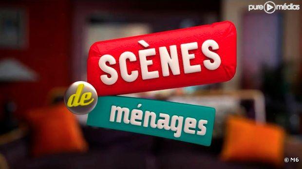 Scenes logo images - Actrice scene de menage ...