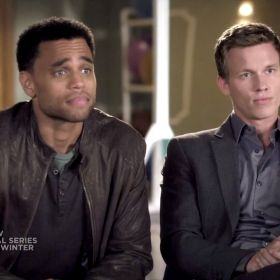 Common Law - saison 1