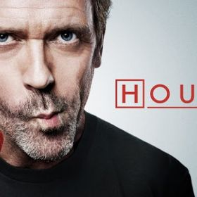Dr House - Saison 2